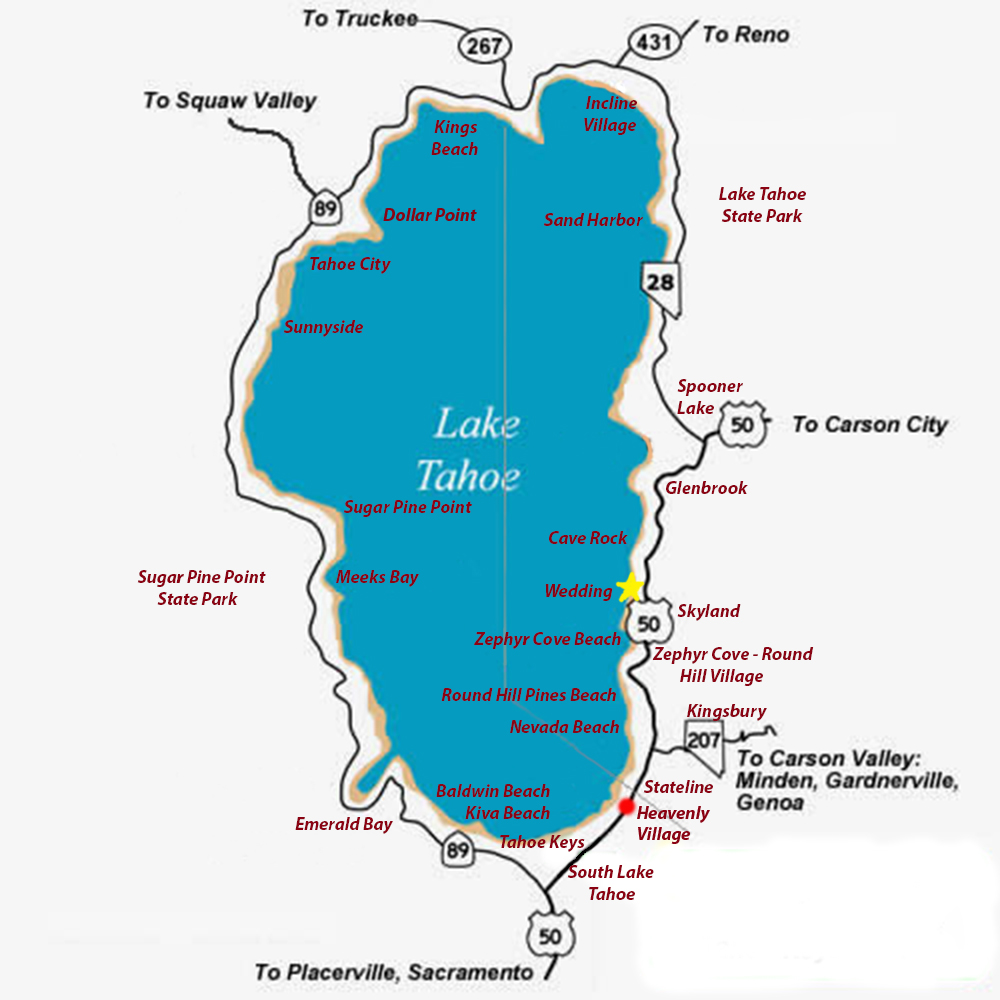lake tahoe tourist map with Discover Tahoe on americansky furthermore Taklamakan Desert China furthermore  further Colorado additionally Discover Tahoe.
